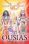 The Ousias