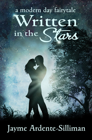 Written-in-the-Stars-by-Jayme-Ardente-Silliman