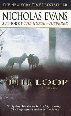 The Loop EPUB