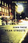 Download Down These Mean Streets