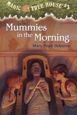 mummies-in-the-morning