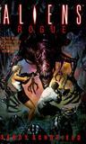 Aliens: Rogue (Aliens)