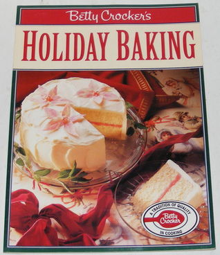 betty-crocker-s-holiday-baking
