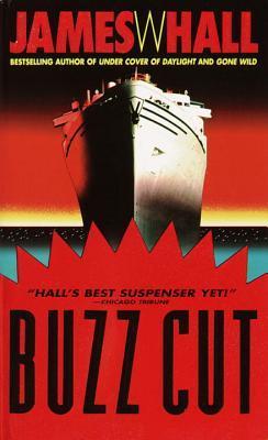 Buzz Cut (Thorn, #5)