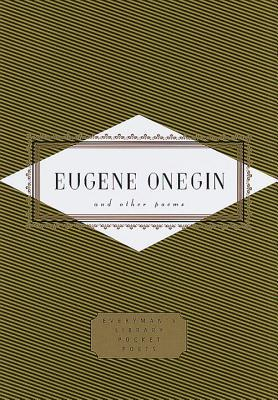 eugene-onegin-and-other-poems