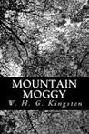 Download Mountain Moggy The Stoning of the Witch