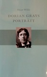 Download Dorian Grays portrtt