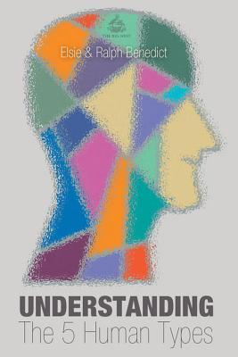 understanding-the-5-human-types
