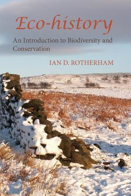 Eco-History. an Introduction to Biodiversity and Conservation.