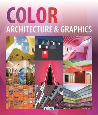 Color Architecture & Graphics