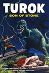 Turok: Son of Stone Archives, Volume 6