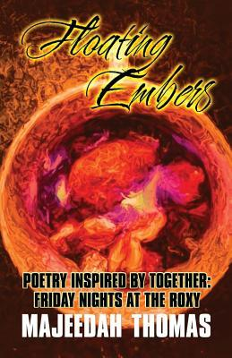 floating-embers-poetry-inspired-by-together-friday-nights-at-the-roxy