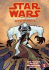 Star Wars: Clone Wars Adventures, Vol. 8
