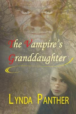 The Vampire's Granddaughter