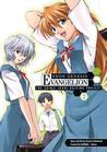 Neon Genesis Evangelion: The Shinji Ikari Raising Project Volume 2