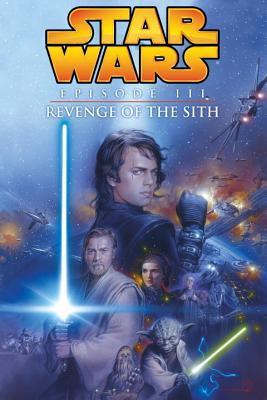 Star Wars by Miles Lane