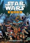 Star Wars Ewoks: Shadows of Endor