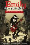 Emily and the Strangers Volume 1 by Rob Reger