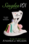 Singles 101 (The Wife 101 Series, #4)