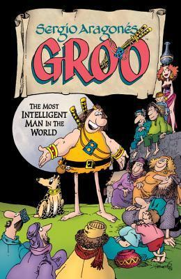 Groo: The Most Intelligent Man in the World