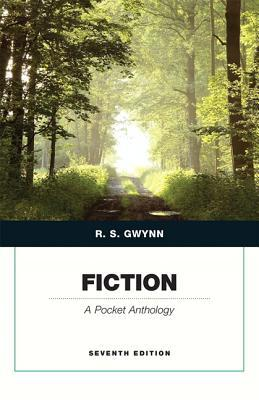 Fiction by R.S. Gwynn