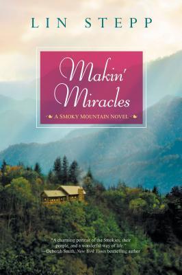 Makin' Miracles