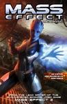 Mass Effect: Redemption