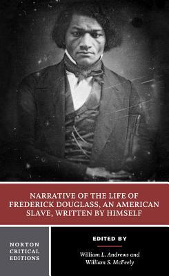 Ebook Narrative of the Life of Frederick Douglass, an American Slave, Written by Himself by Frederick Douglass read!
