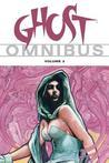 Ghost Omnibus Volume 3