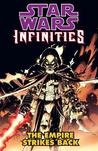 Star Wars Infinities - The Empire Strikes Back