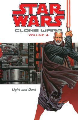 star-wars-clone-wars-volume-4-light-and-dark