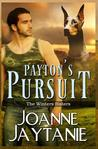 Payton's Pursuit by Joanne Jaytanie