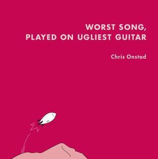 Achewood Vol. 2 by Chris Onstad