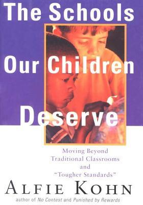 Modern Parenting Moving Beyond >> The Schools Our Children Deserve Moving Beyond Traditional
