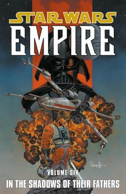 Star Wars by Thomas Andrews