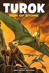 Turok, Son Of Stone Archives Volume 4