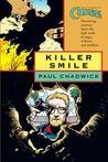 Concrete, Volume 4: Killer Smile