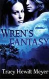 Wren's Fantasy