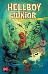 Hellboy Junior