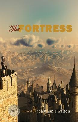 the-fortress