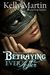 Betraying Ever After (A Sha...