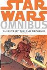 Star Wars Omnibus by John Jackson Miller