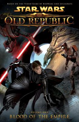 Star Wars The Old Republic Deceived Ebook