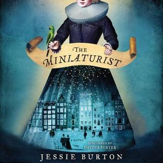 https://www.goodreads.com/book/show/19099664-the-miniaturist