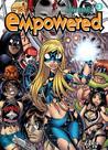 Empowered, Volume 3 (Empowered, #3)