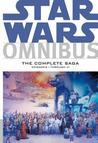 Star Wars Omnibus...