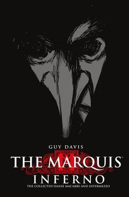 the-marquis-volume-1-inferno