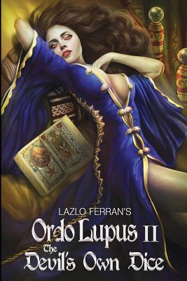 Ordo Lupus: The Devil's OwnDice