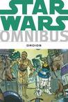 Star Wars Omnibus by Ryder Windham