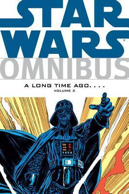 star-wars-omnibus-a-long-time-ago-vol-3